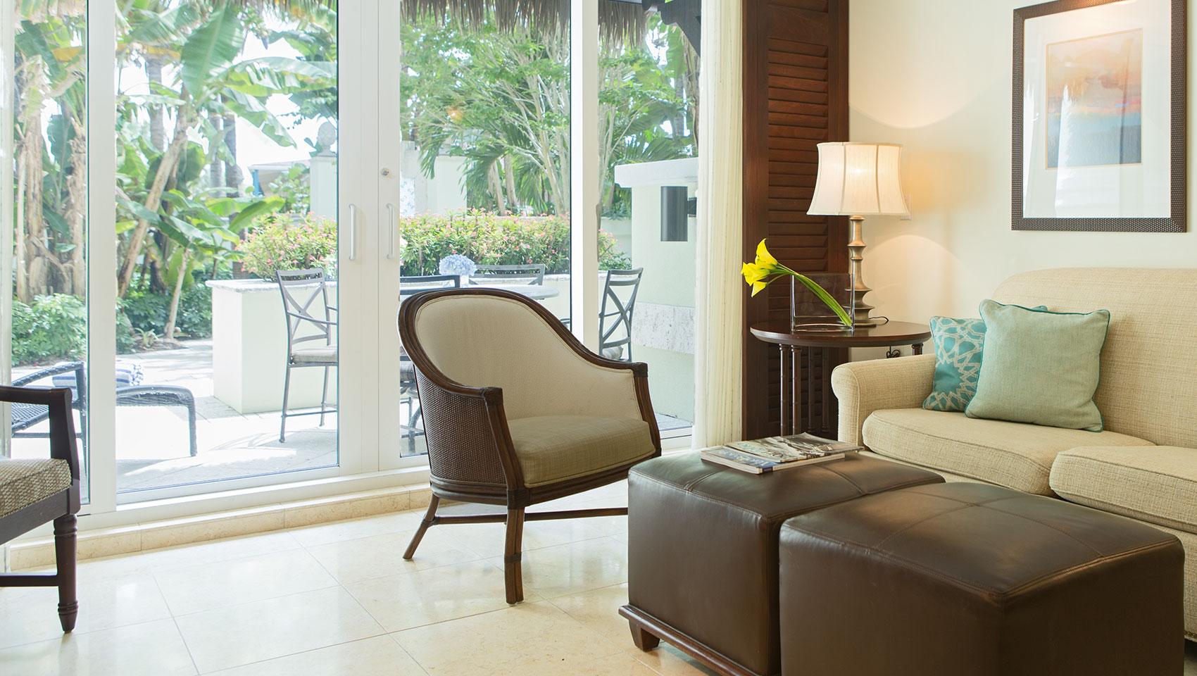 Beautiful Restful Guest Rooms Suites Your Kimpton Vero Beach Hotel