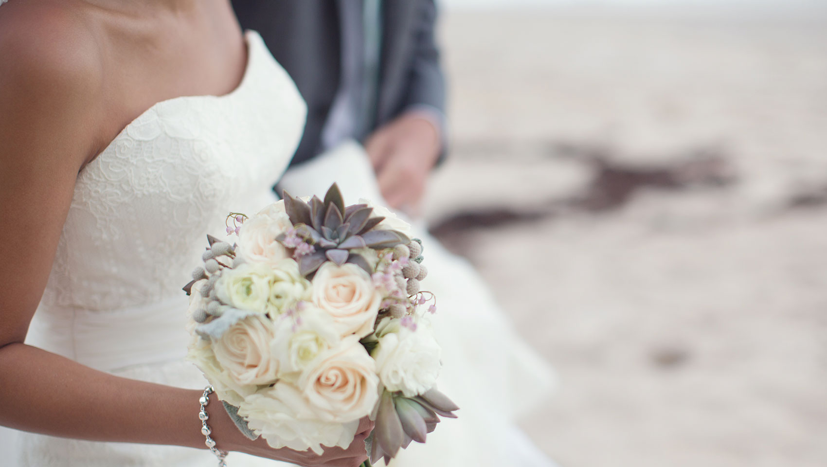 Kimpton Vero Beach Hotel & Spa wedding