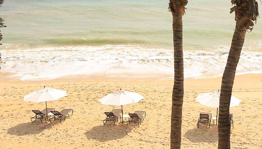 Hotels vero beach fl kimpton vero beach hotel spa for Crafts and stuff vero beach