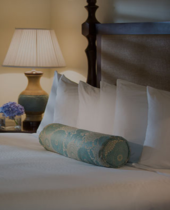 Oceanfront Hotels In Vero Beach Fl Kimpton Vero Beach Hotel Spa